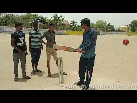 Xxx Mp4 मारवाड़ी IPL Video By Pradeep Vaishnav Rajasthani Comedy Videos Marvadi Comedy Videos 3gp Sex