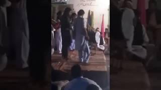 Best Pakistan Amazing dhol with shenai must watch