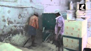 Detergent Powder Making- Business Video(Telugu)