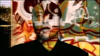 Phil Collins Music video - You'll Be in my Heart