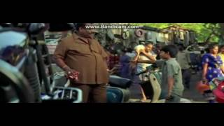 Theri 2016 Movie Full HD Hindi