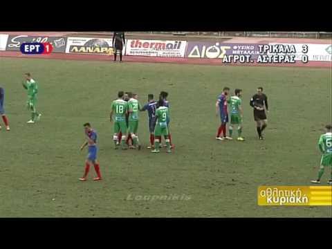 Xxx Mp4 Football League 18η αγ Στιγμιότυπα 25 26 2 2017 3gp Sex
