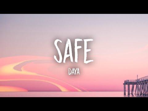 Xxx Mp4 Daya Safe Lyrics 3gp Sex