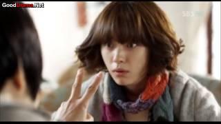 postman to heaven Cheongukui Woopyeonbaedalbu (천국의 우편배달부) - part 1