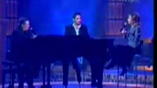 Ramy Ayach - Khaleeny Maak. on Dandana MBC
