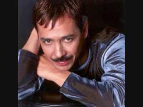 Eddie Santiago  ( MIA) Mp3