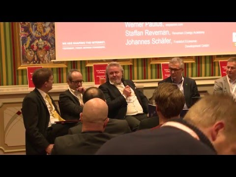 watch Doing Business in Germany... German Business Culture: Do's and Don'ts