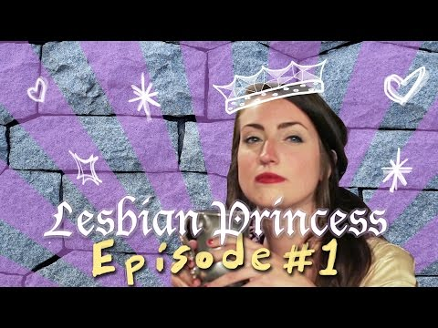 Xxx Mp4 6 Wenches You Meet In A Gay Tavern • Lesbian Princess Episode 01 3gp Sex