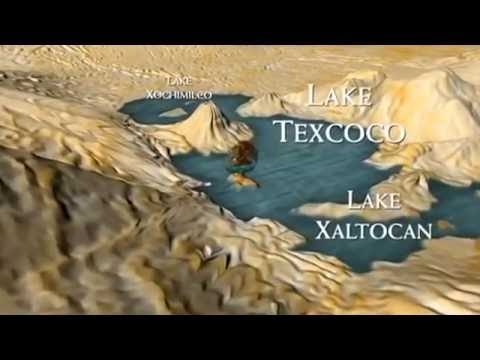 History Documentary 2016 Latest Mystery Of Maya Civilization National Geographic Documentary