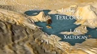 History Documentary 2018   Latest Mystery Of Maya Civilization   National Geographic Documentary