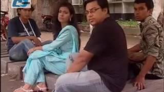 Jotil Prem | Taher Shipon | Bangla Natok ✿ জটিল প্রেম ✿ তাহের শিপন ✿ বাংলা নাটক