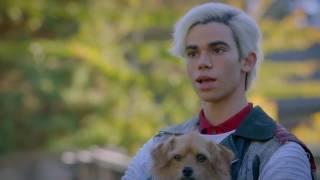 Disney's Descendants 2 Movie   Rotten to the Core   Official Trailer   Disney Channel Original Movie