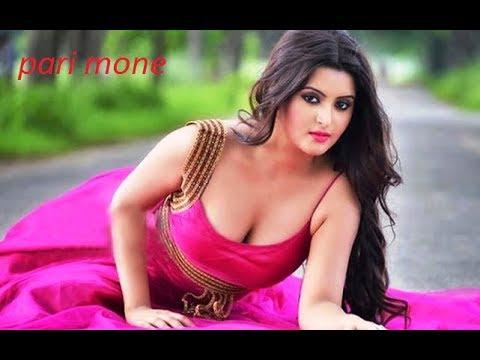 Xxx Mp4 Indean Song Prama Tor Nira Vul Lagha Beuttull II Indean Porimone Video Song 2017 3gp Sex