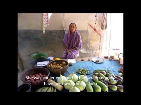 Xxx Mp4 Reach India Global Giving Video Murshidabad 3gp Sex