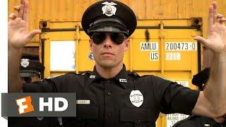 Step Up Revolution (7/7) Movie CLIP - Mob Power (2012) HD
