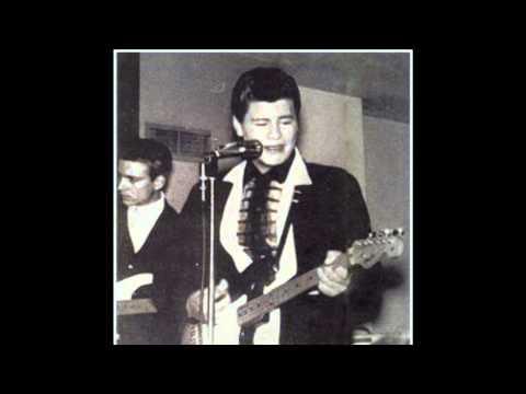 Ritchie Valens Una Melodía Para la Eternidad