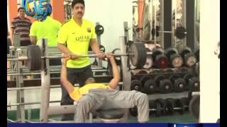 Samaa Kay Mehmaan, 27 April 2015 Samaa Tv