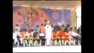 Praveen Togadia response to Akbaruddin Owaisi ! All muslims should watch