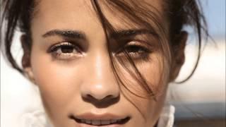 Robin Thicke - Wanna Love You Girl (Kaytranada Edition)