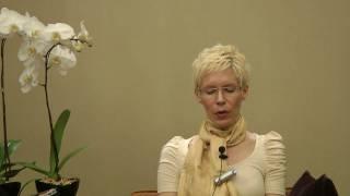 Mohini's HOW TO MANIFEST Seminar: ARA KARA Manifesting Meditation Practice (2nd)
