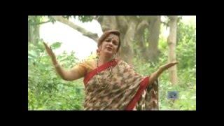 Bhadar Maisya   New Bengali POP Songs   Sreerupa Ghosh   Nirjharer Swapna   Bengali Songs 2016