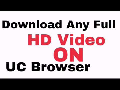 Xxx Mp4 How To Download Full HD Video On UC Browser 3gp Sex