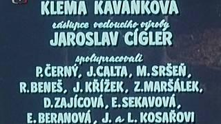 My z konce světa - end - music by Ladislav Simon
