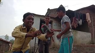RealTalent Of India! | Sangram Singh Vlogs