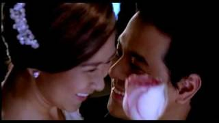 Sarah Geronimo - You Changed My Life In A Moment MV (WideScreen)