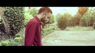 Lecture | Vattan Sandhu | Full Official Music Video