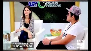 Arbaz Khan Respecting Yo Yo Honey Singh