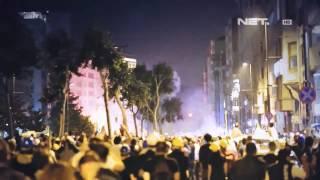 NET24 - Film Istanbul United