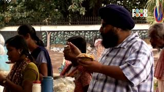 Khata Rahe Mera Dil | Episode 3 | Segment 1 | Gurpal Singh | Orissa
