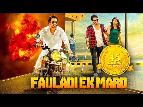 Xxx Mp4 Fauladi Ek Mard Hindi Dubbed Full Action Movie Raj Tarun Heba Patel 3gp Sex