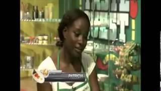Knorr Taste Quest Nigeria EPISODE 12 Full Version