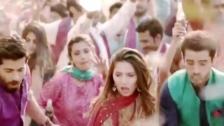 Ho Mann Jahaan || Agar Tum Saath Ho