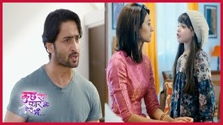 Will Dev & Sonakshi Be Back Together? | How Sonakshi Will Keep Her Promise To Suhana? | KRPKAB
