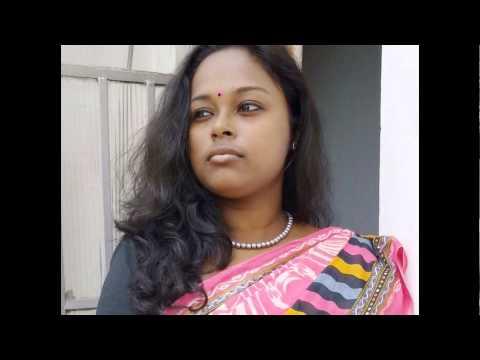 Tamil Actress Gayatri  at week end tour