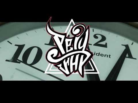 Xxx Mp4 FOR EVA Pely Rhp 3gp Sex
