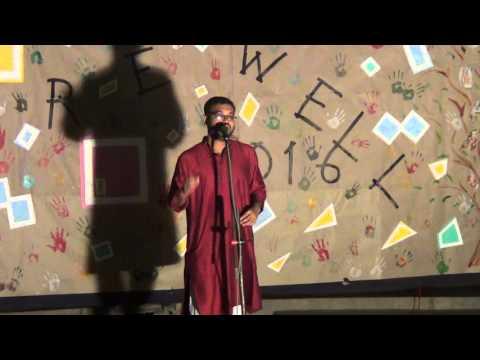 Xxx Mp4 Melodious Song At Visva Bharati 3gp Sex