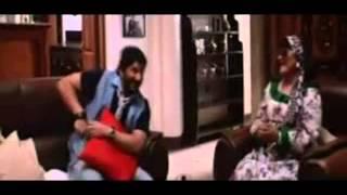 [PART 02] Mr Joe B Carvalho Full Movie 2013 Arshad Warsi   Soha Ali Khan  Javed Jaffrey   Vijay Raaz