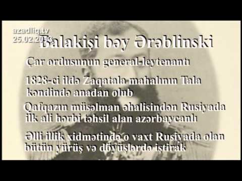AzadliqRadiosu Fərqli Xəbərlər 25022013
