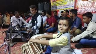 Chandi Jaisa Rang Hai Tera ( With Balwant Guri Ji )