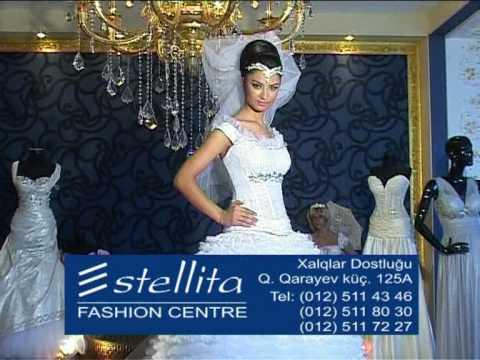 Estellita Fashion Centre