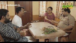 Angadipattu | പ്രകൃതി പ്രദീപൻ | Episode 13