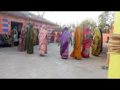 Xxx Mp4 Vagdi Geet Batikda Ragela Dungarpur 3gp Sex