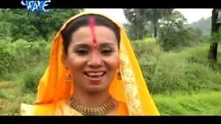 दउरा लेके जाइब अम्मा जी - Aage Bilaiya Pichhe Chhathi Maiya | Kalpana | Chhath Pooja Song