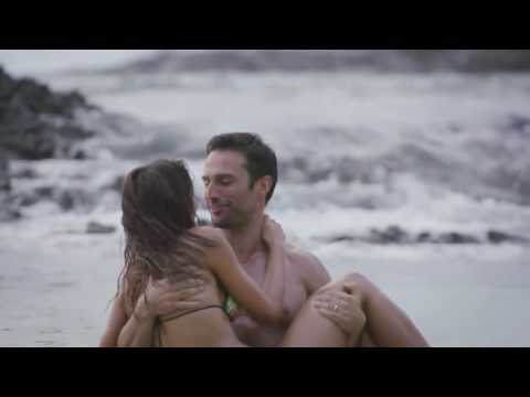 Amor Maior SIC trailer
