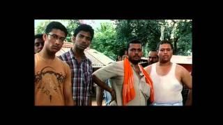 Ujwadu Konakani Award Winning Movie
