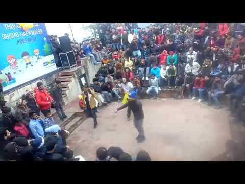 Xxx Mp4 India 🇮🇳 Ka सबसे Khatarnaak Dance 3gp Sex
